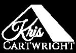 kris cartwright logo